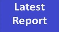 Latest report